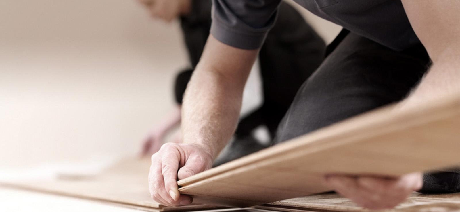 Hardwood flooring installation refinishing experts lrt for Local hardwood flooring companies