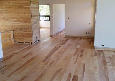 hardwood installer ottawa gatineau ontario