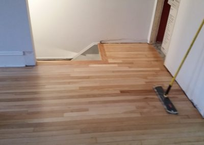 speciality hardwood installations ottawa