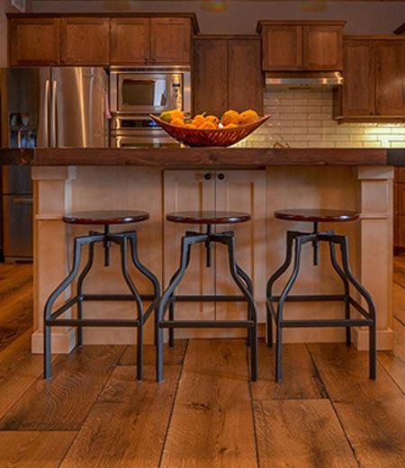 Maintenance lrt hardwood flooring for Local hardwood flooring