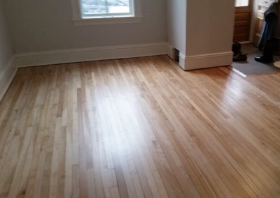 LRT hardwood patterns designs custom floors