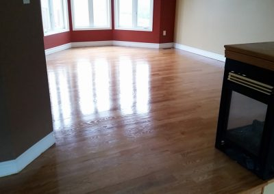 hardwood flooring refinishing installation ottawa reviews
