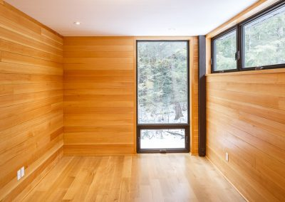 residential commercial hardwood installers ottawa