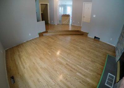 eastern ontario hardwood installers